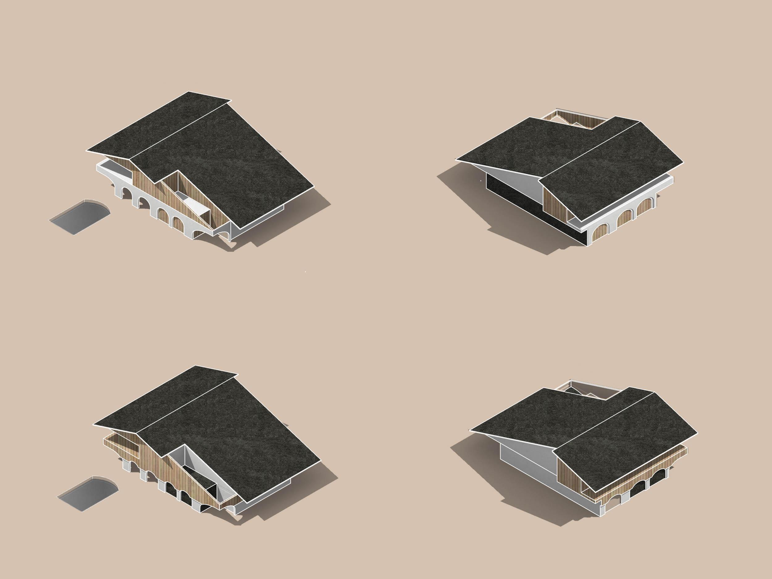 AH HOUSE-6.jpg