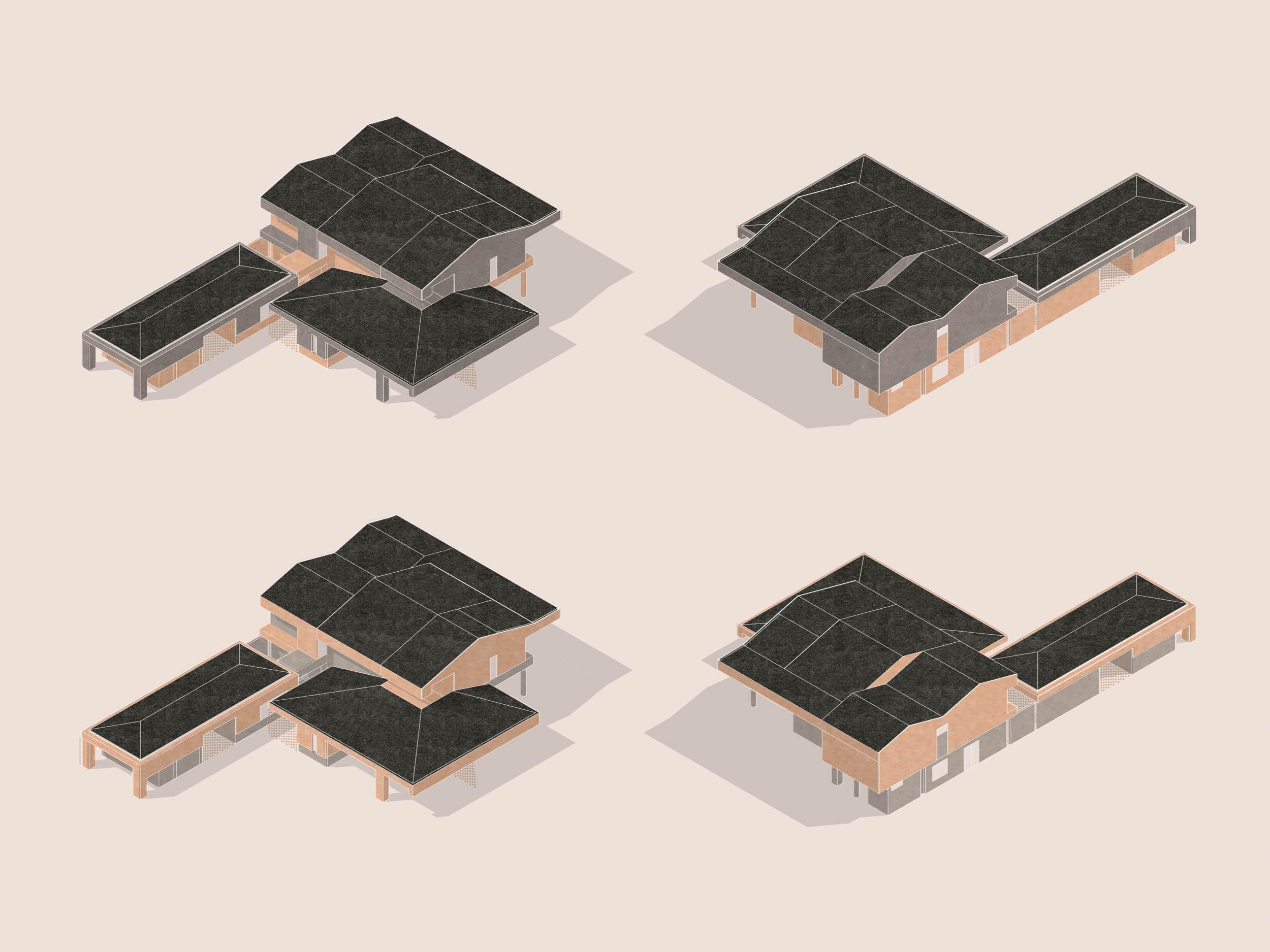 AH HOUSE-15.jpg