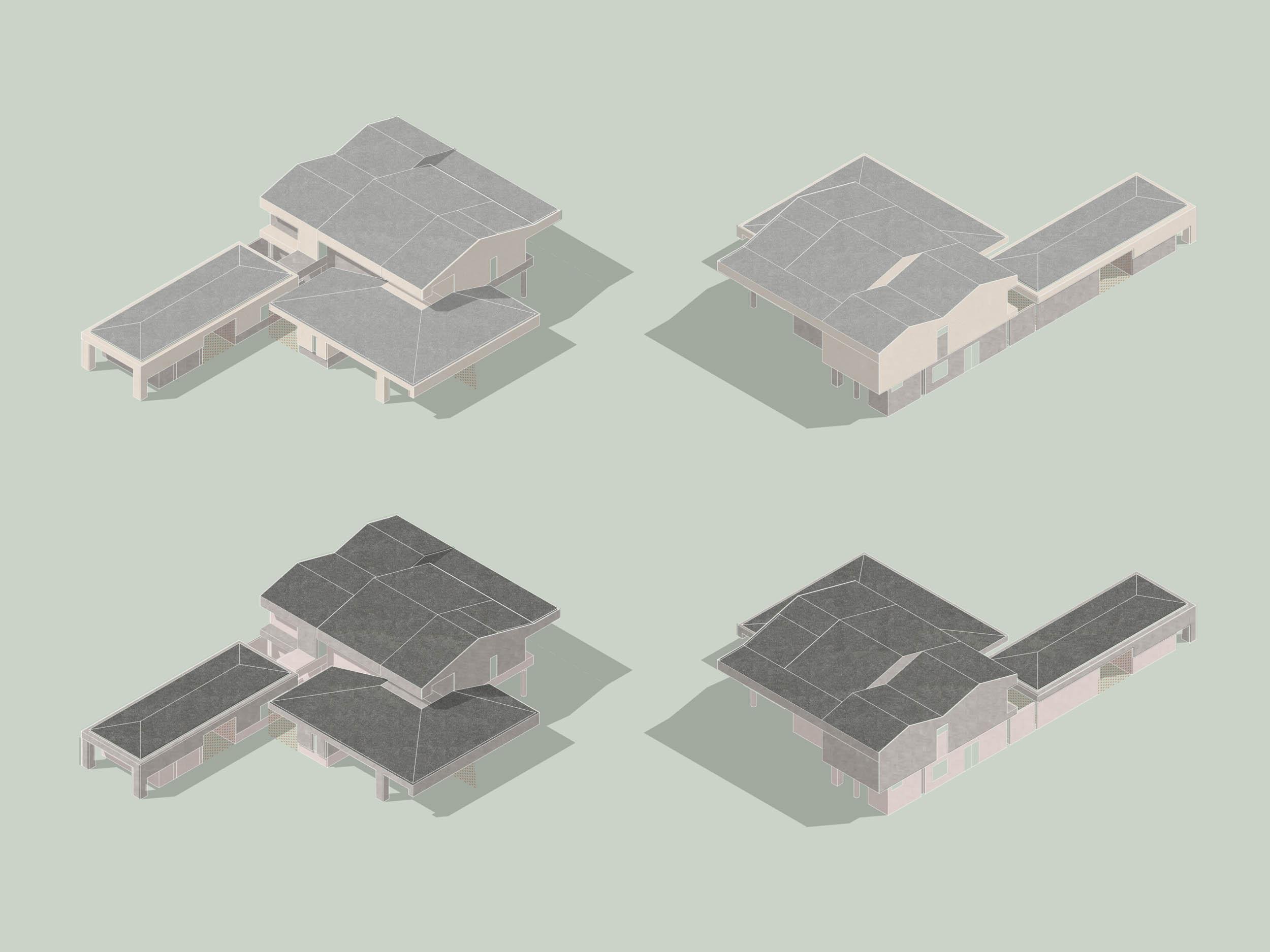 AH HOUSE-16.jpg