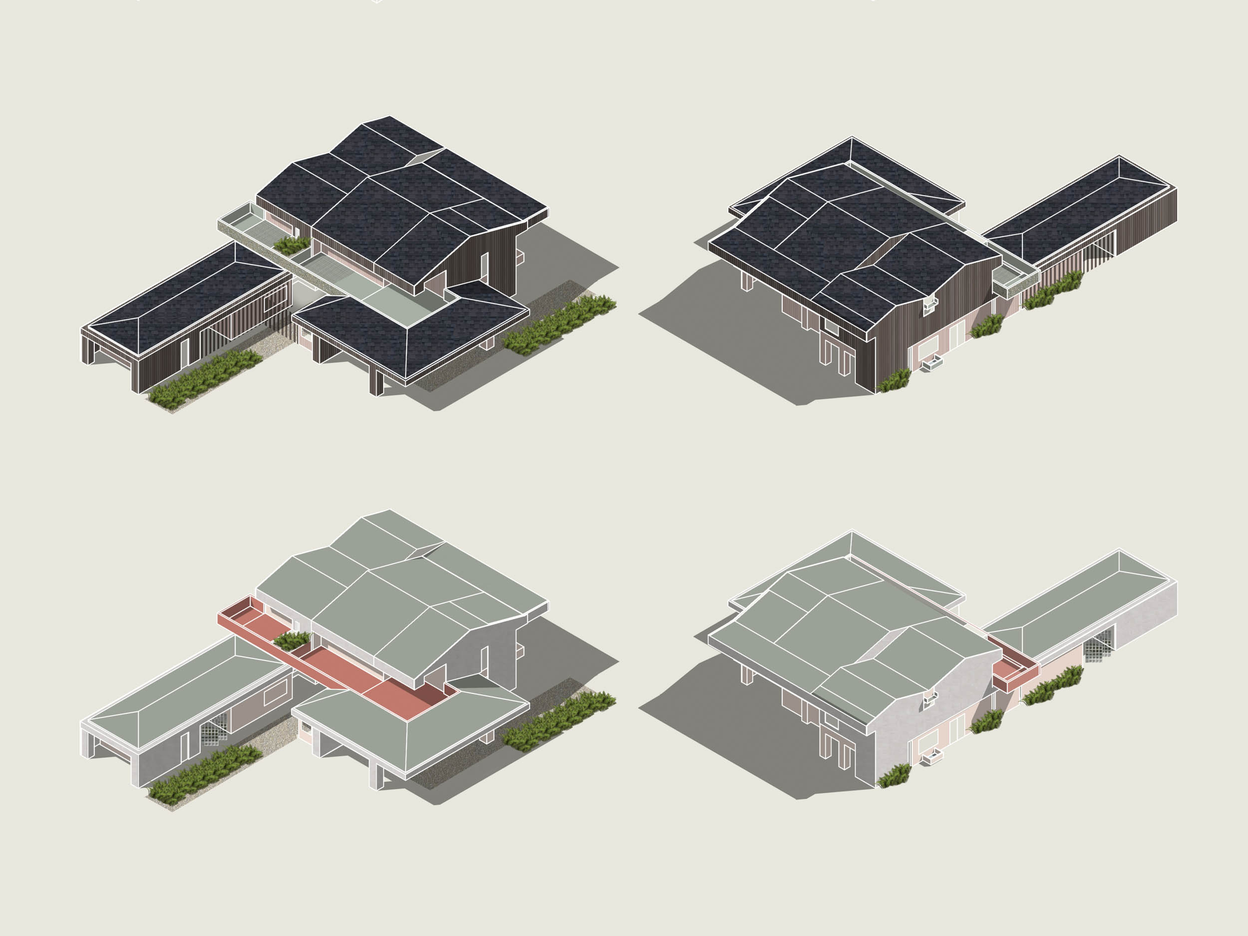 AH HOUSE-19.jpg