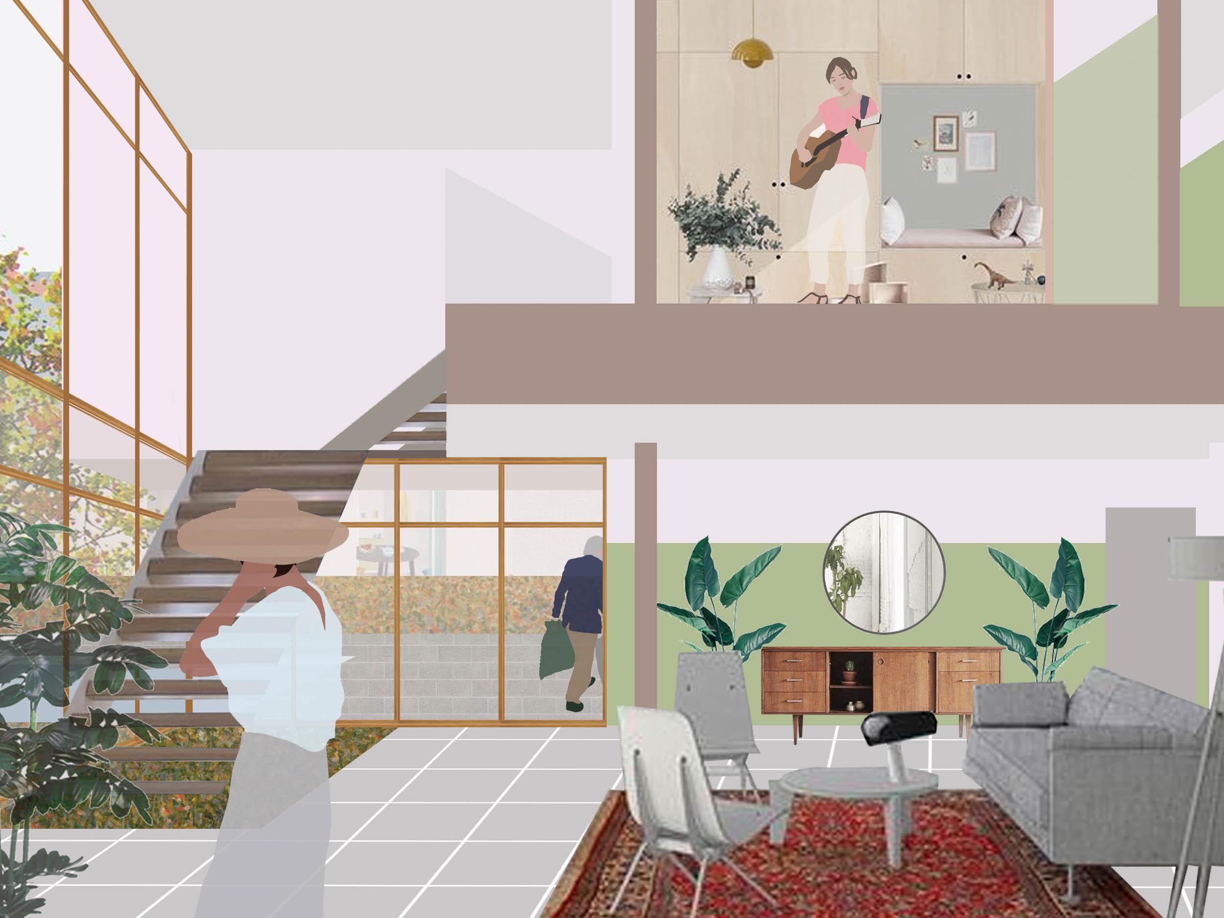 AH HOUSE-11.jpg
