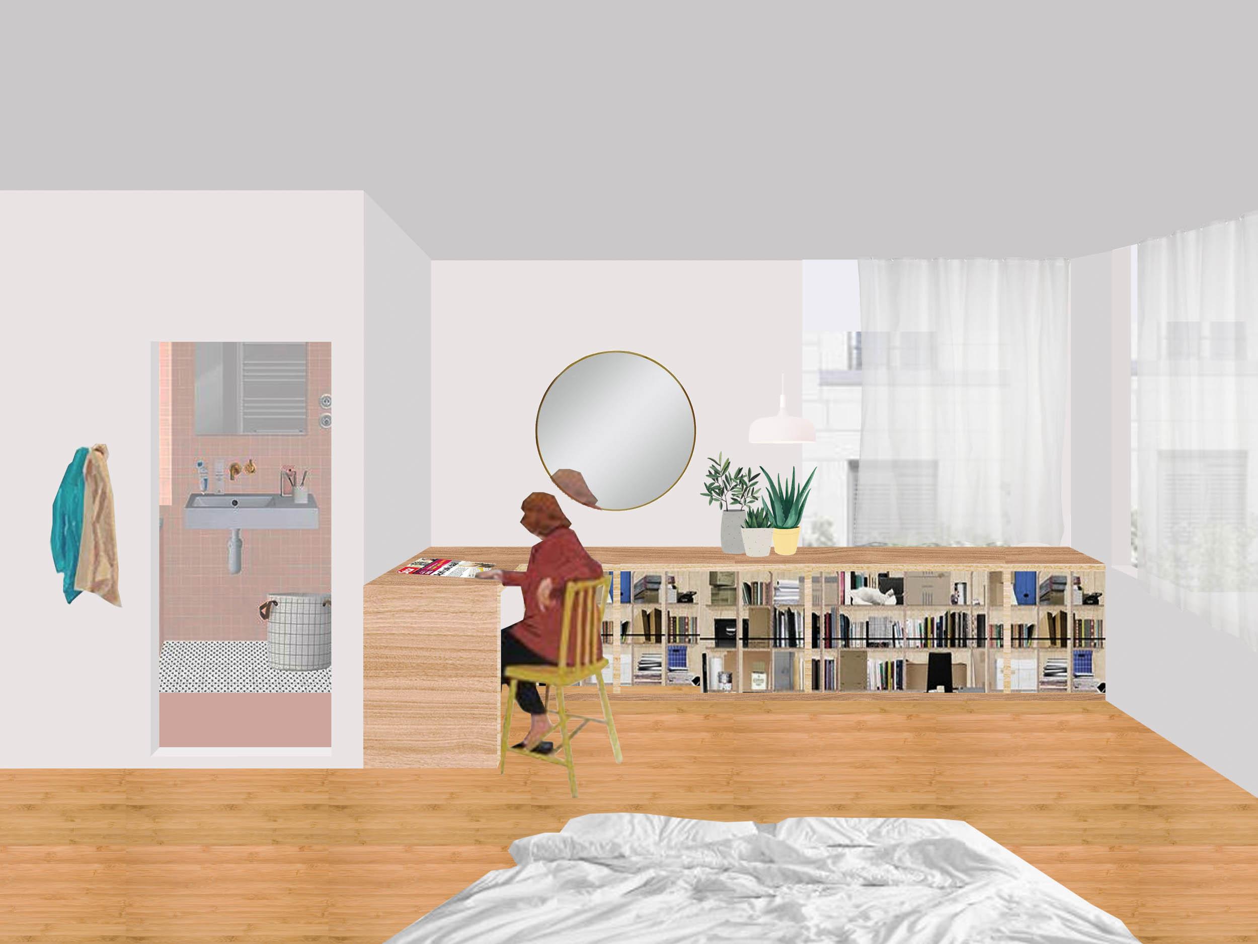AH HOUSE-13.jpg