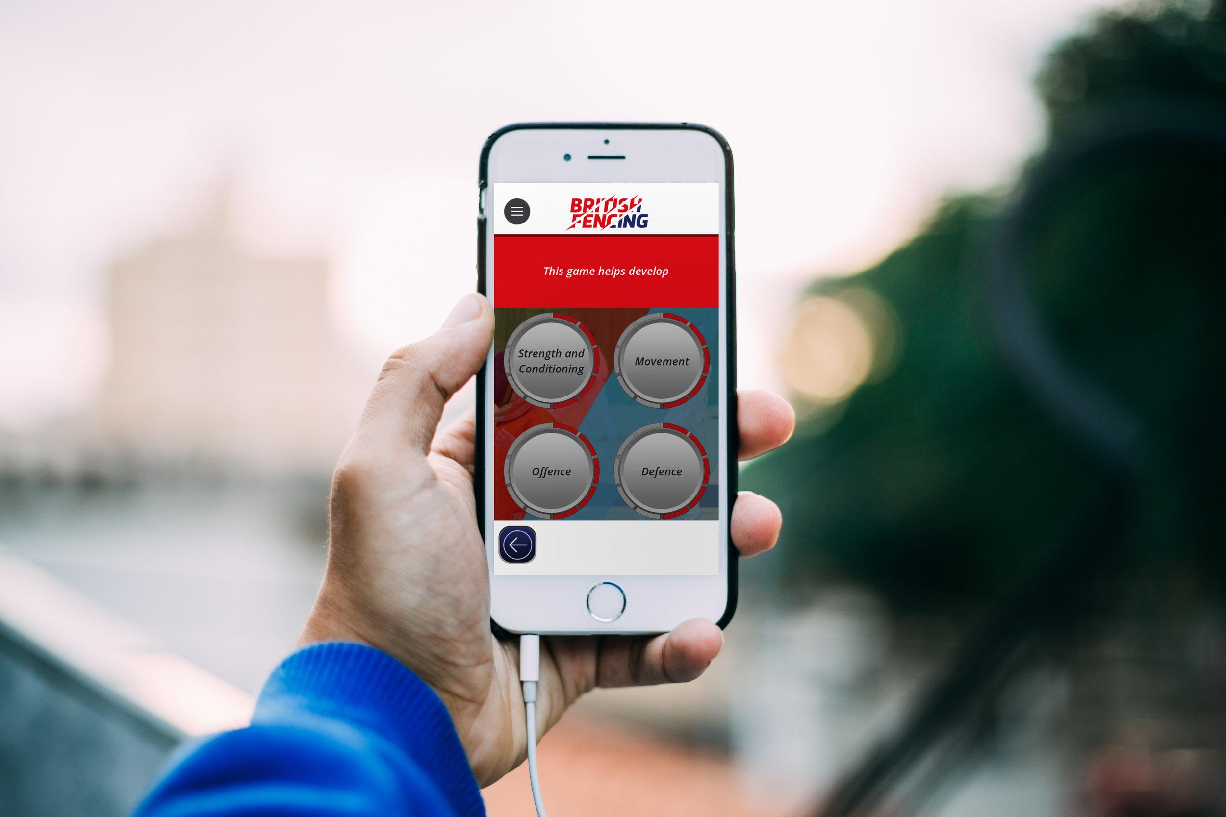 british-fencing-iphone-mockup.jpg