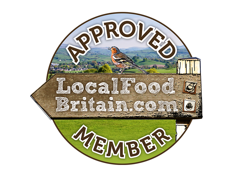 Local-Food-Britain-Approved-Member.jpg