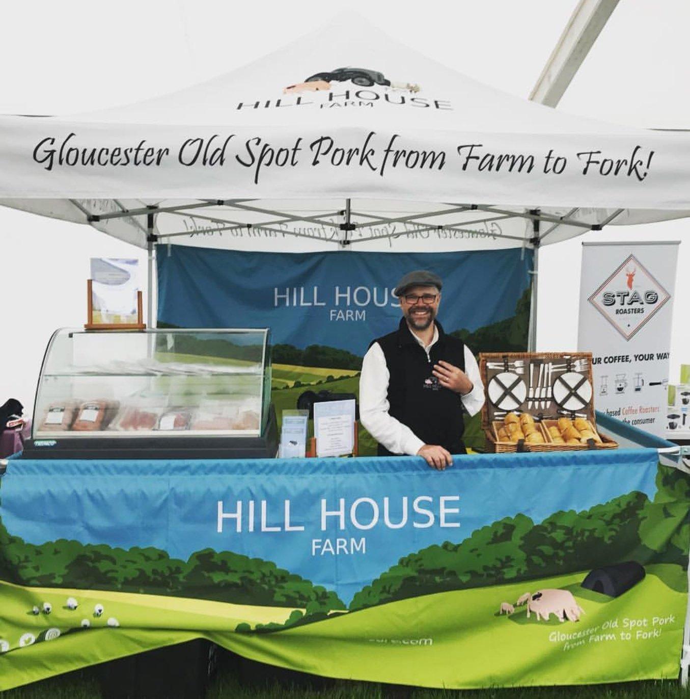 Hill-House-Farm-at-Cape-Show-2018.jpg