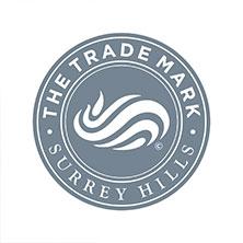 Surrey-Hills-Enterprises-Trademark.jpg