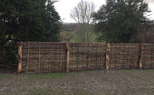 hurdle-making-at-hill-house-farm-dorking.jpg