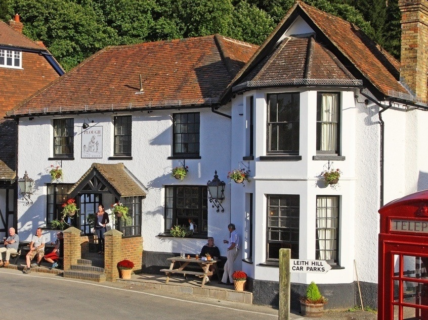 the-plough-inn-coldharbour-surrey.jpg