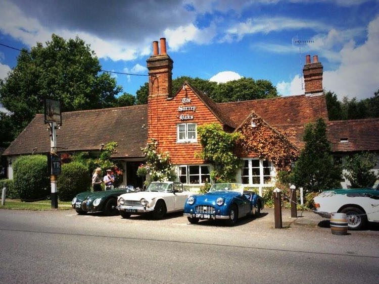 the-surrey-oaks-newdigate.jpg