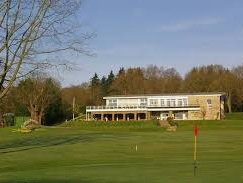 betchworth-park-golf-club.jpg