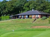 dorking-golf-club.jpg