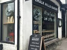 chalk-hill-bakery.jpg