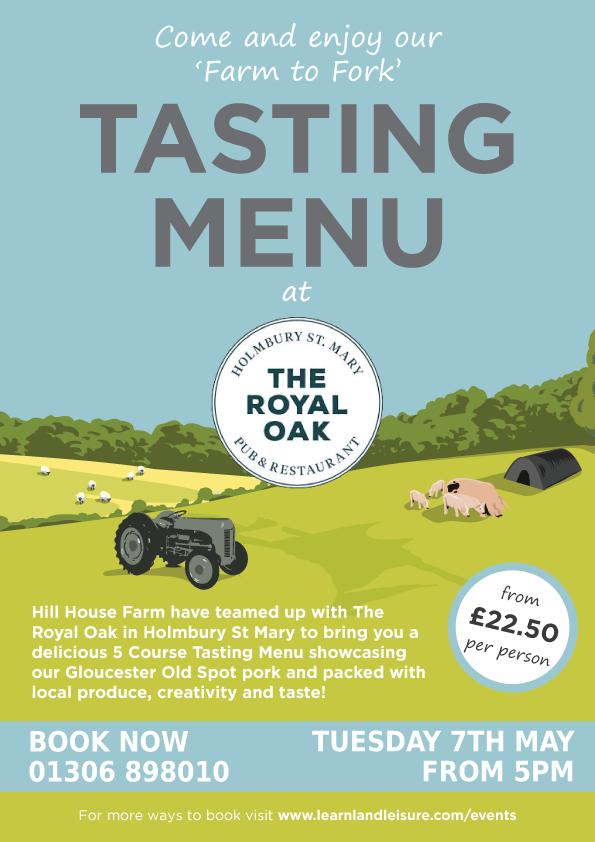 royal-oak-tasting-evening-7th-May-2018.png