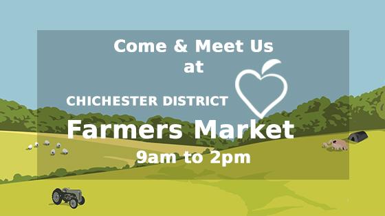 chichester-farmers-market.jpg