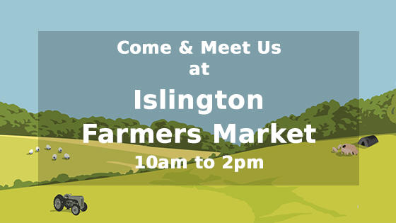islington-farmers-market.jpg