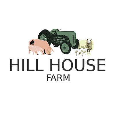 hill-house-farm-caterers.jpg