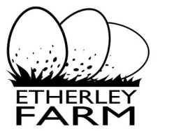 etherley-farm-shop.jpg