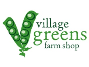 village-greens-logo.jpg