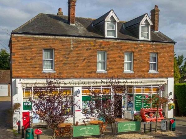 rusper-village-stores.jpg