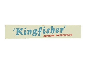 Kingfisher-Farm-Shop.jpg