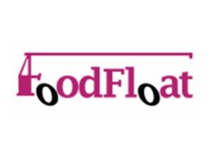 foodfloat-dorking.jpg