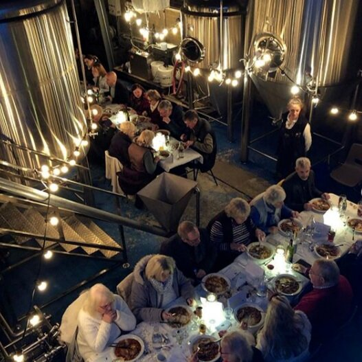 hill-house-farm-supper-club-at-aldhurst-farm