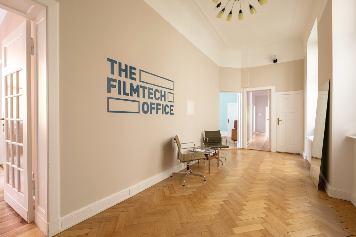 film-coworking-berlin-tempelhof-kreuzberg-schoeneberg-filmtech-2.jpg