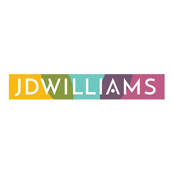 jdwilliams.png