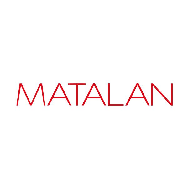 MATALAN.png