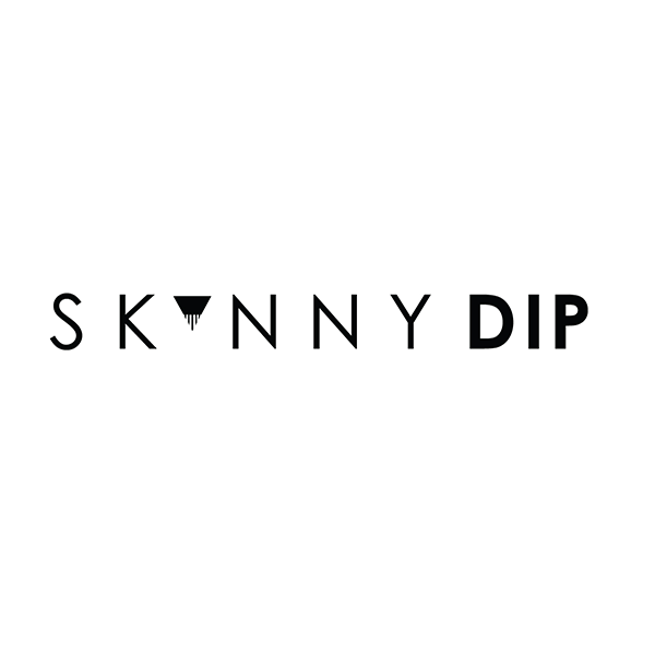 SkinnyDip.png