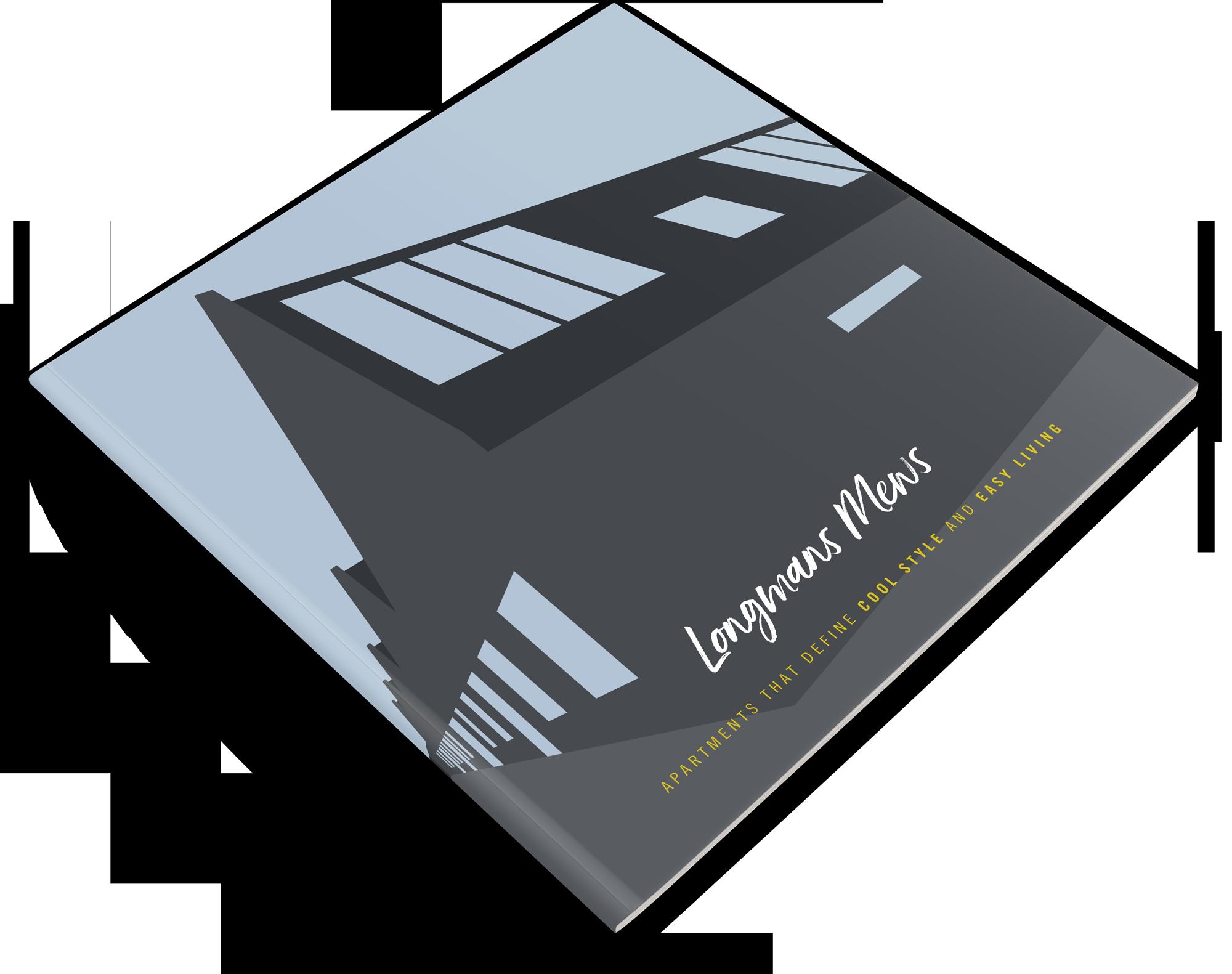 Longmans-Mews-brochure3.png