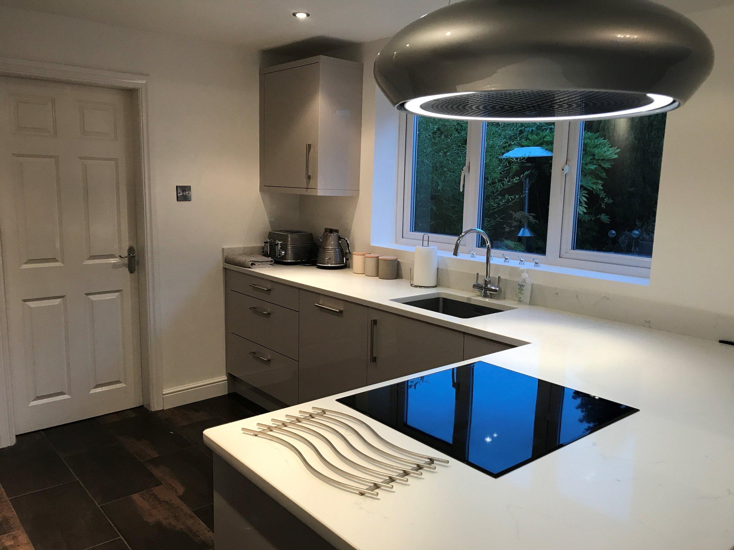 Astley Kitchens.jpg