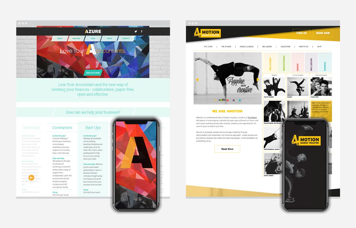 Openhouse Creative Website Design.png