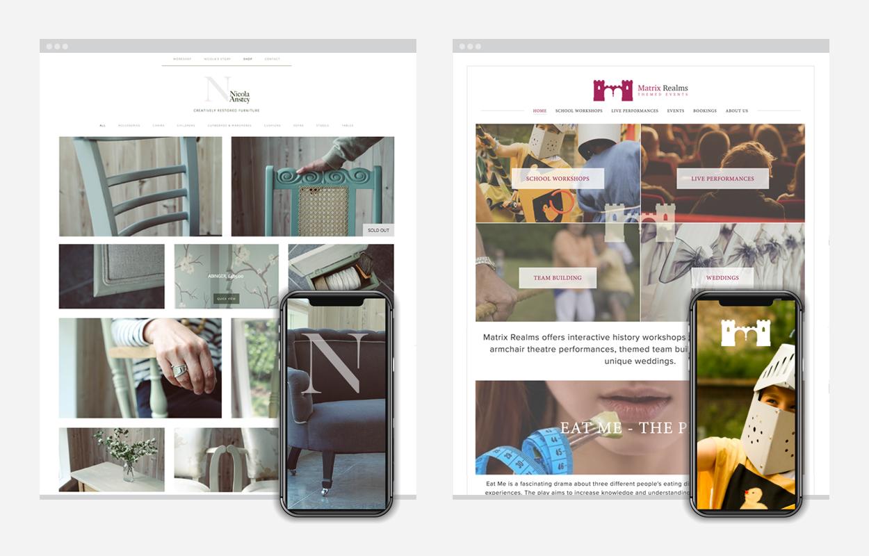 Openhouse Creative Squarespace Website Design.png
