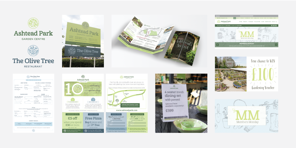 Openhouse-Branding-Stage-005.png