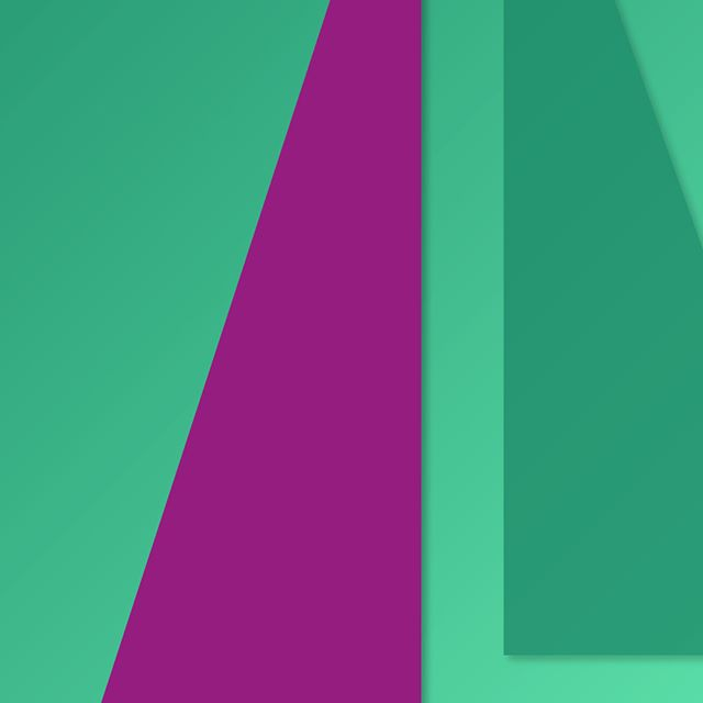 New branding project coming soon - watch this space. Teaser #3 #TeaserThursday