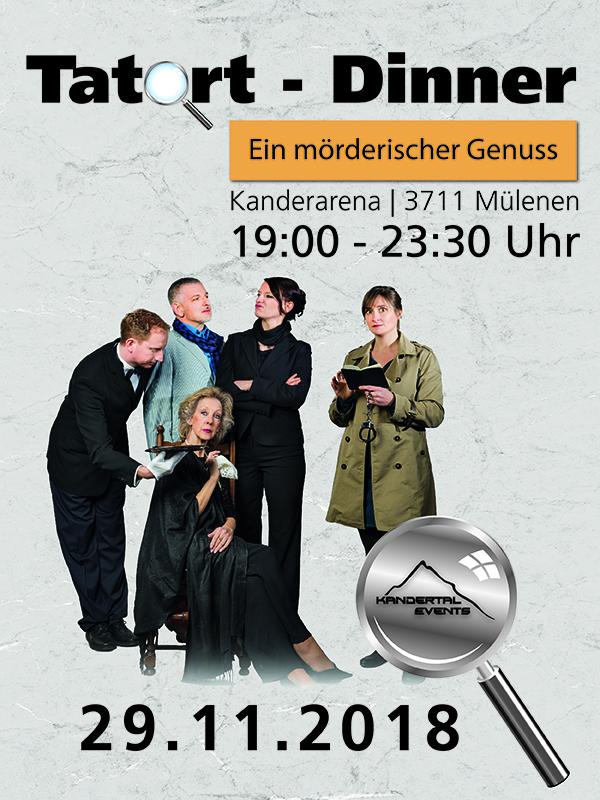 Tatort_Dinner_Layout_Webseite_600x800px_.jpg