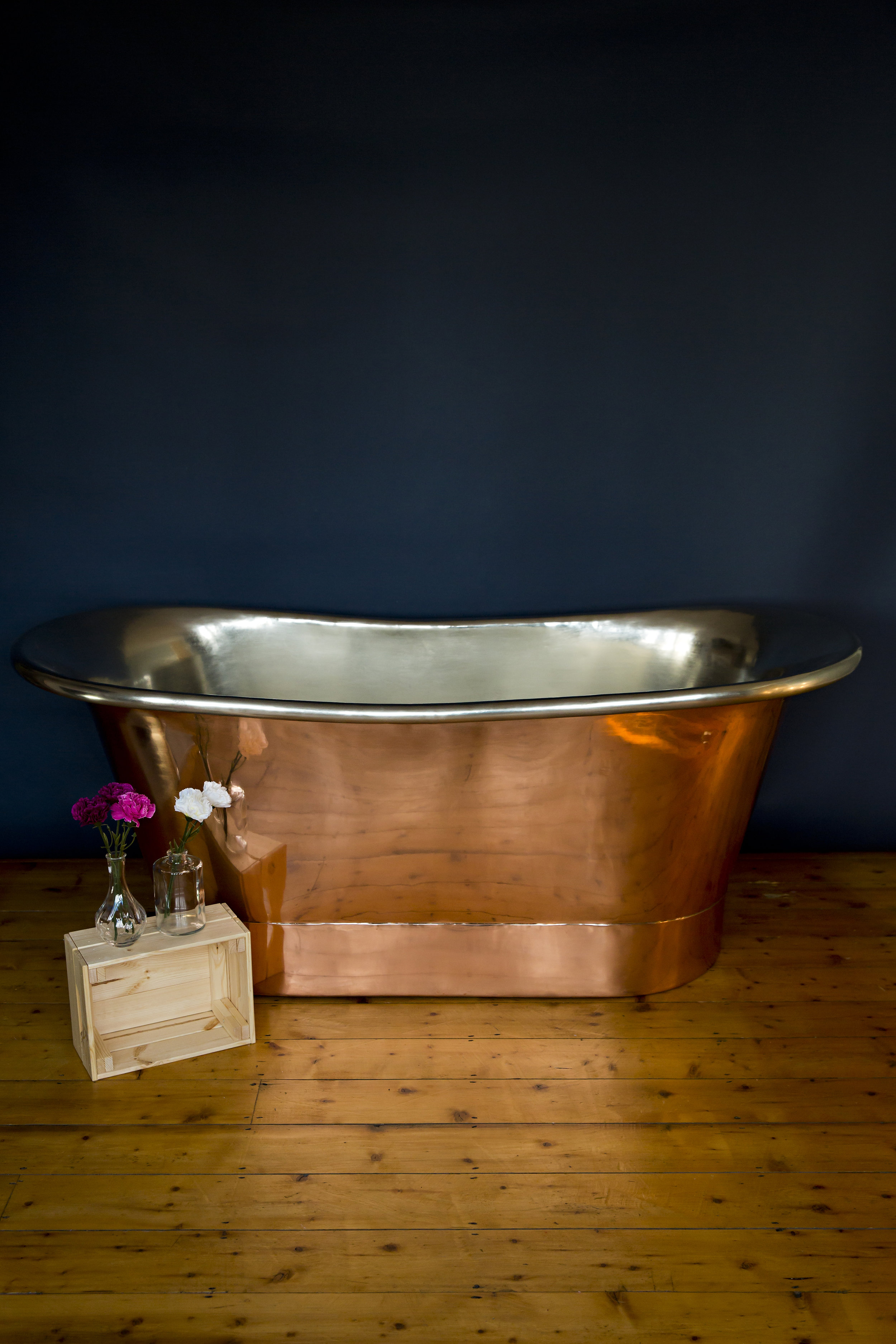 Copper Bath16.jpg