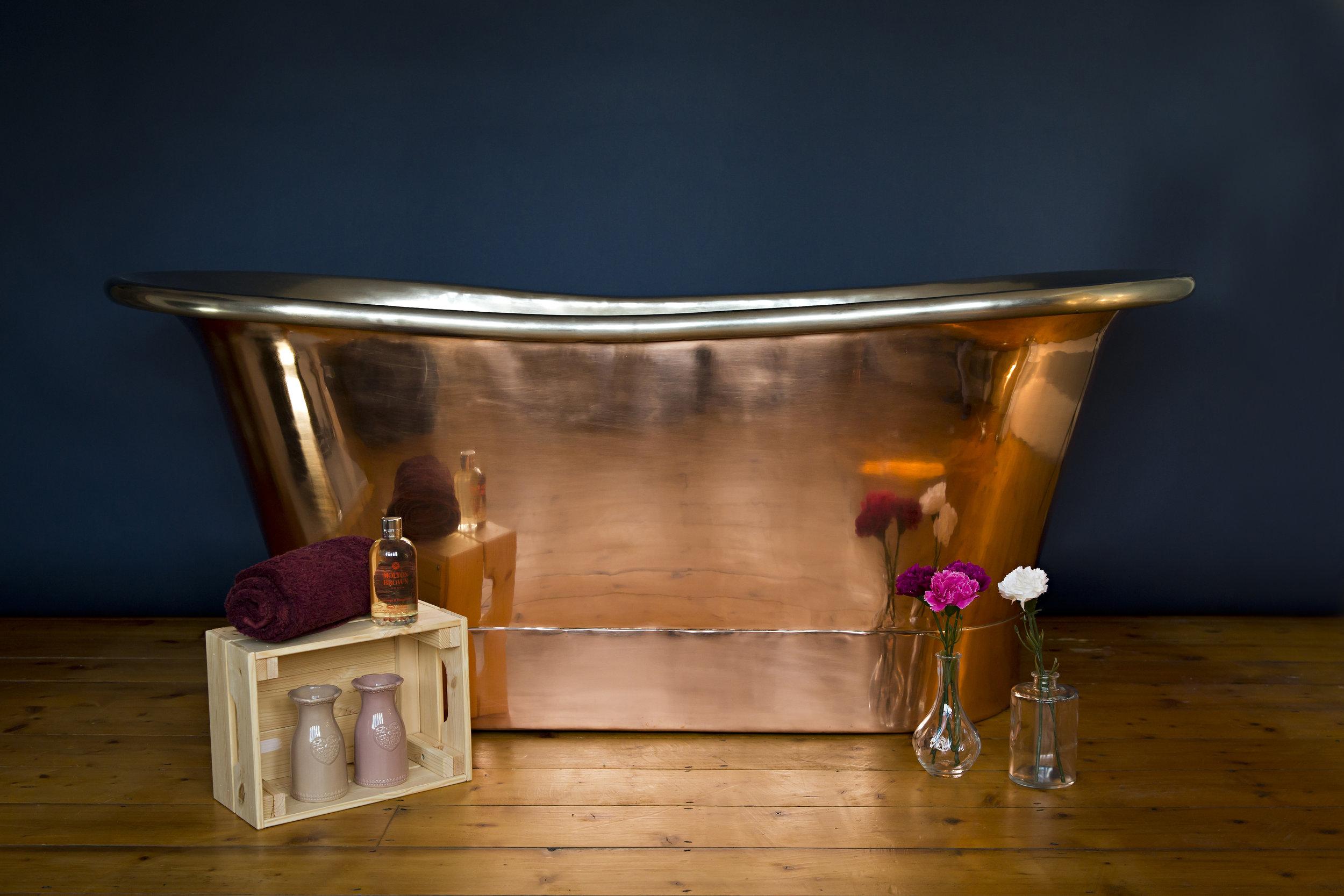 Copper Bath17.jpg