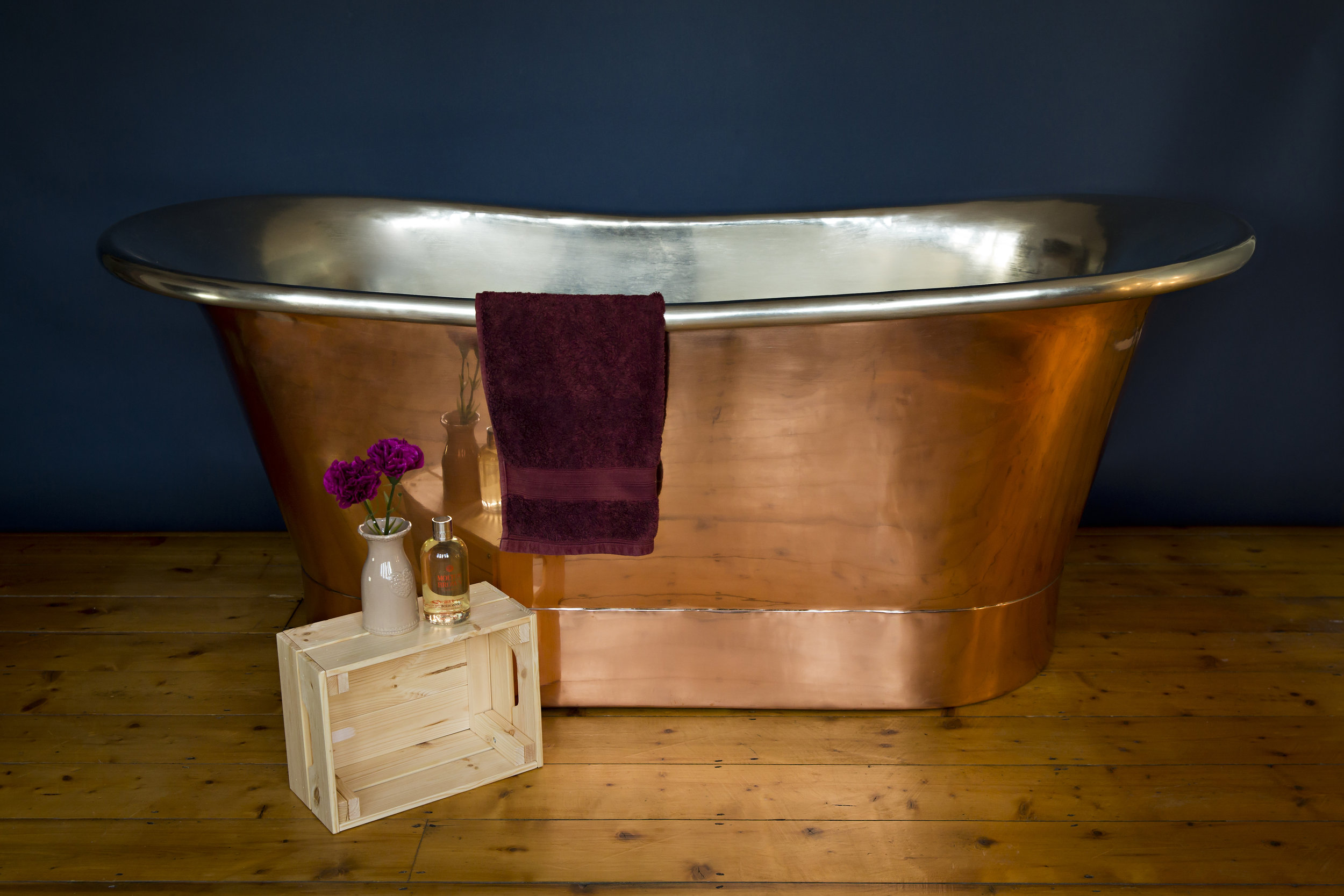 Copper Bath18.jpg