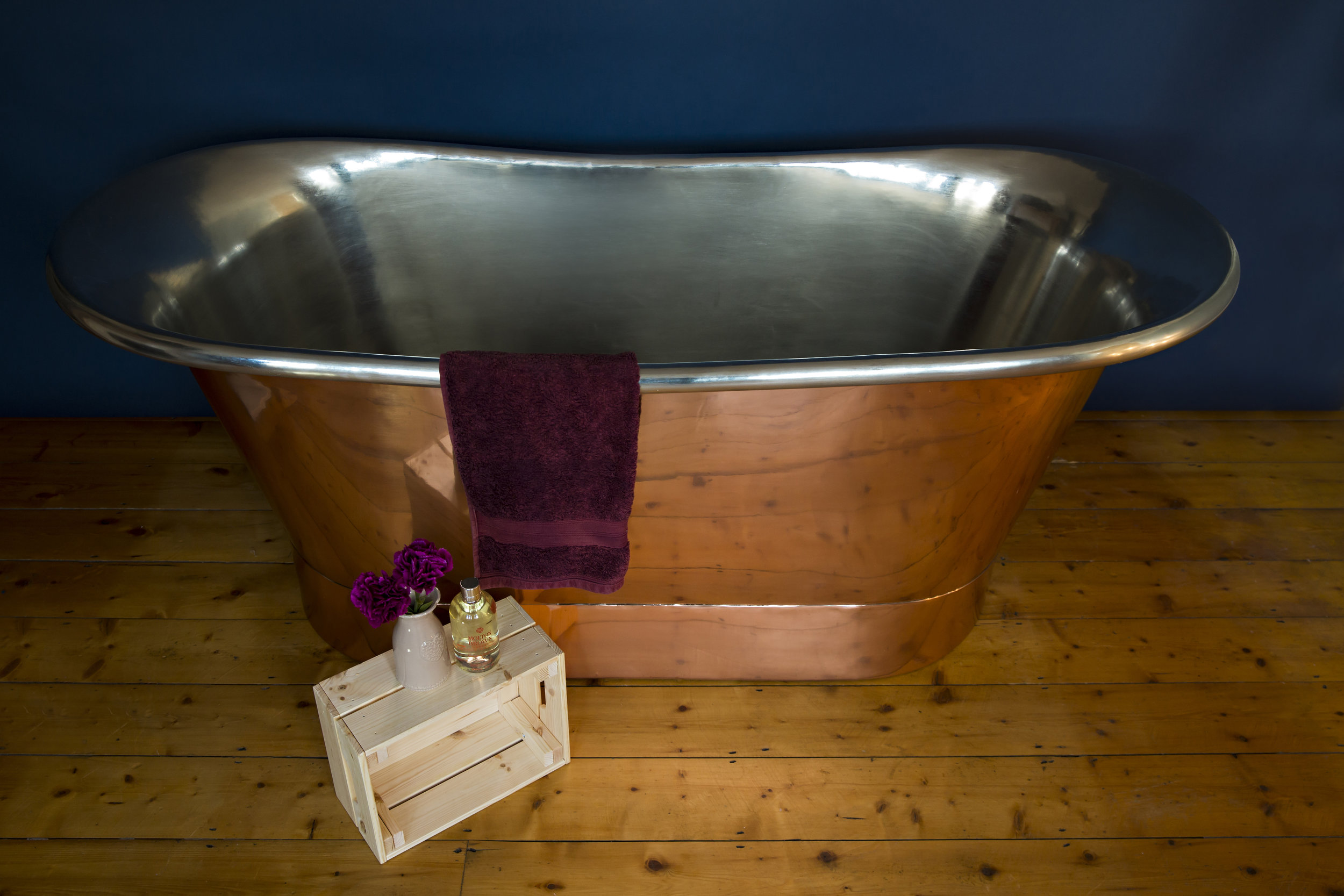 Copper Bath19.jpg