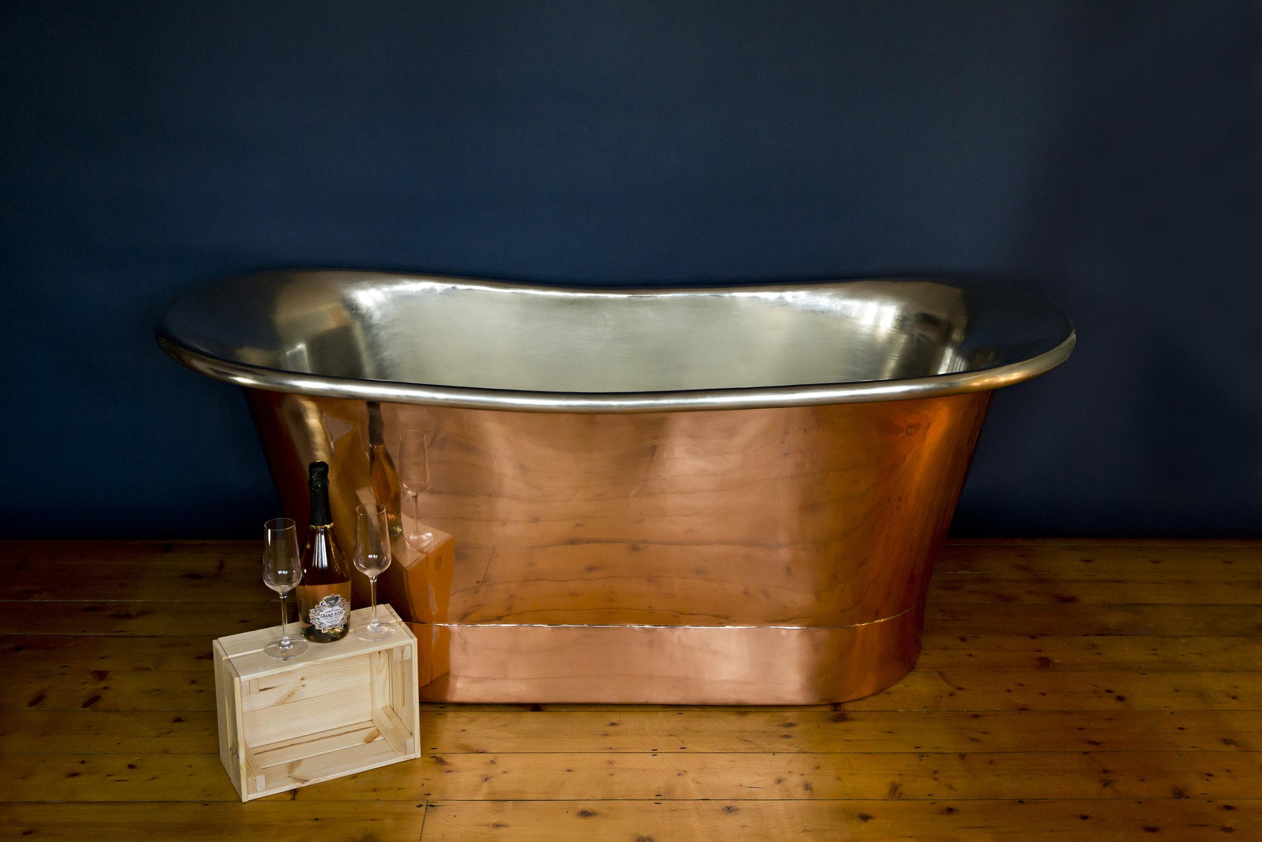 Copper Bath14.jpg