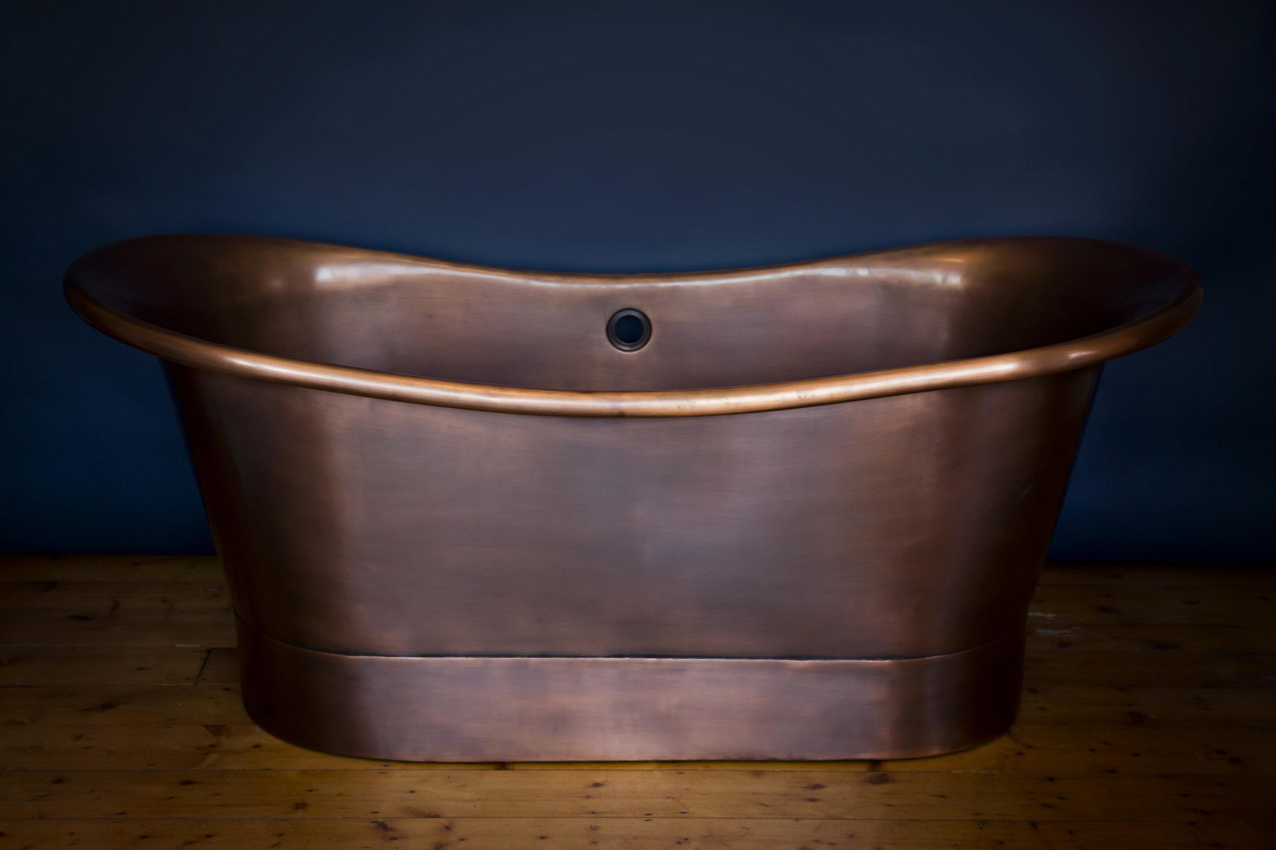 Baths026.jpg