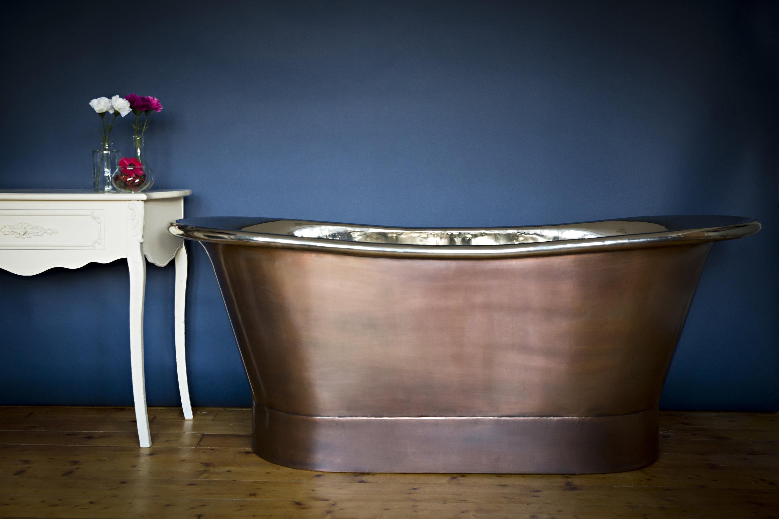 Copper Bath01.jpg