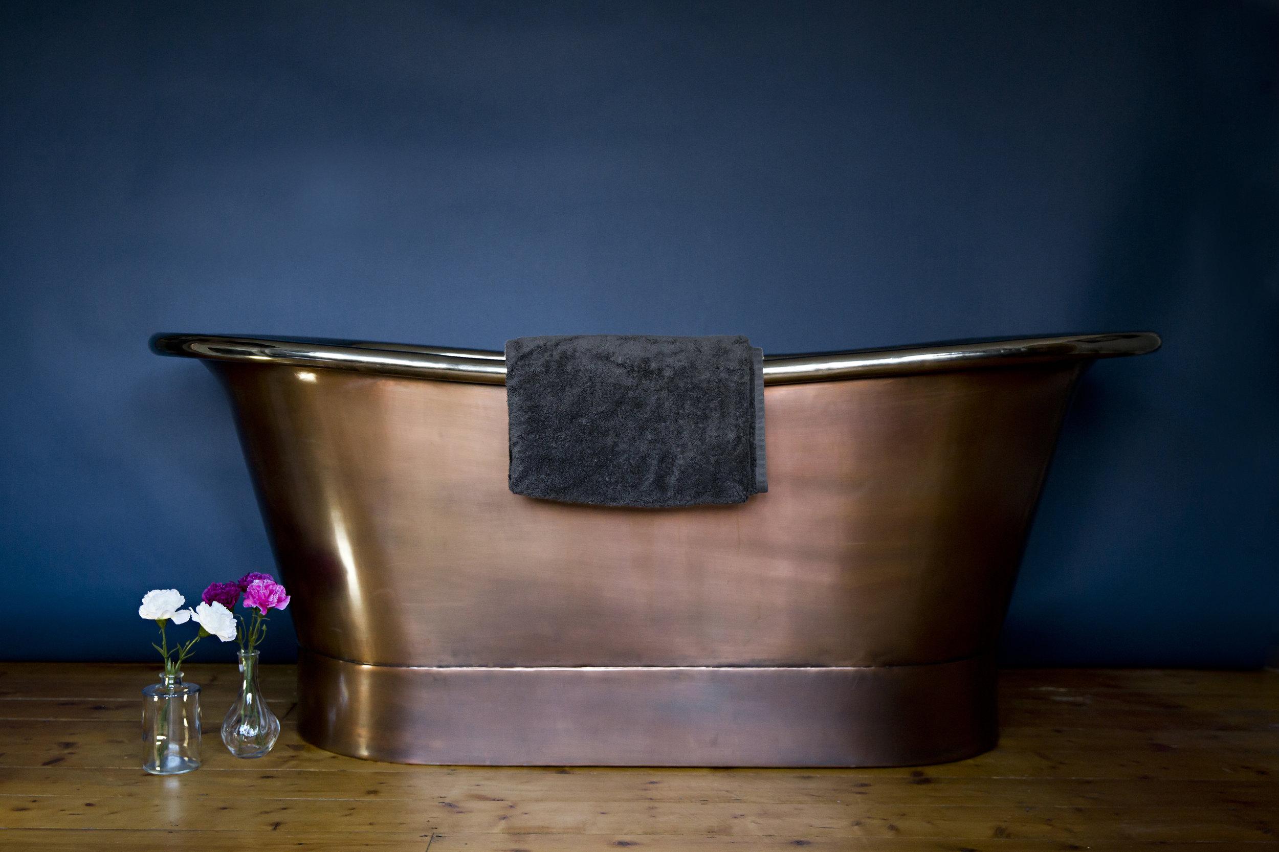 Copper Bath04.jpg