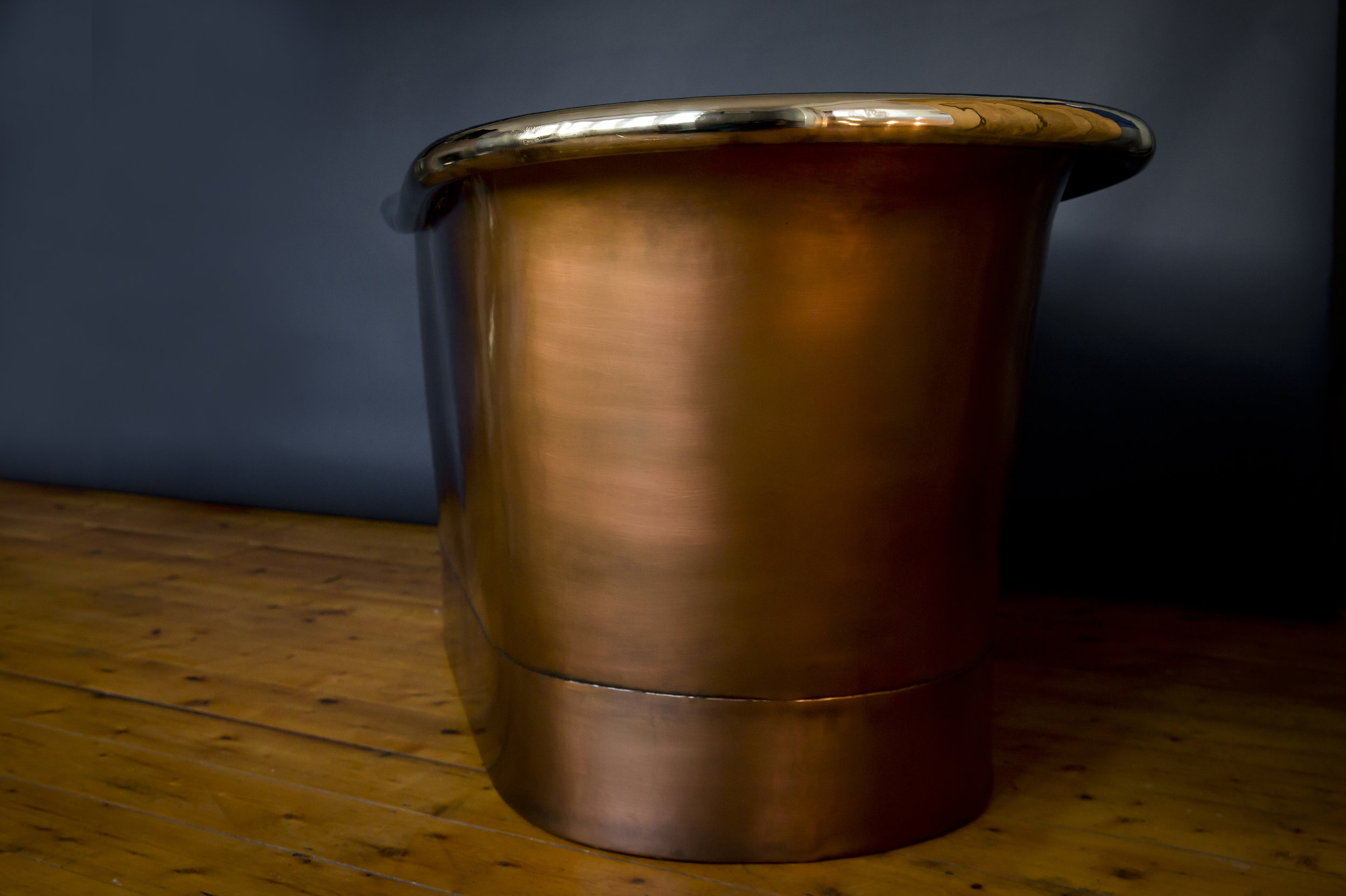 Copper Bath10.jpg