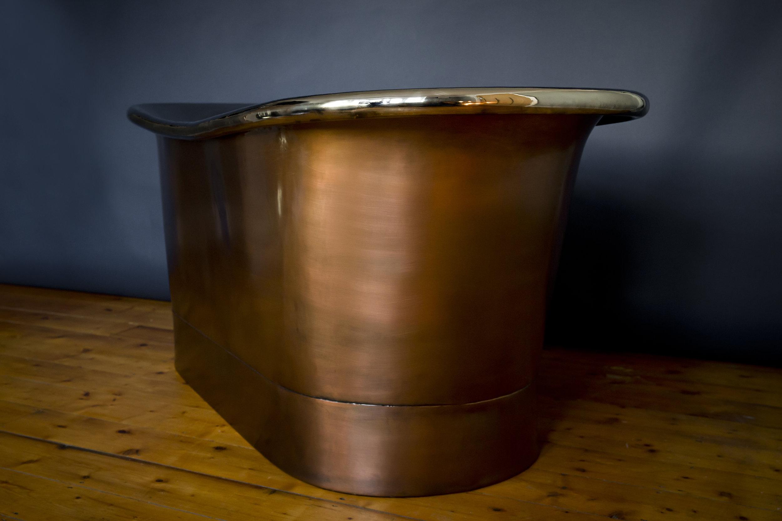 Copper Bath09.jpg