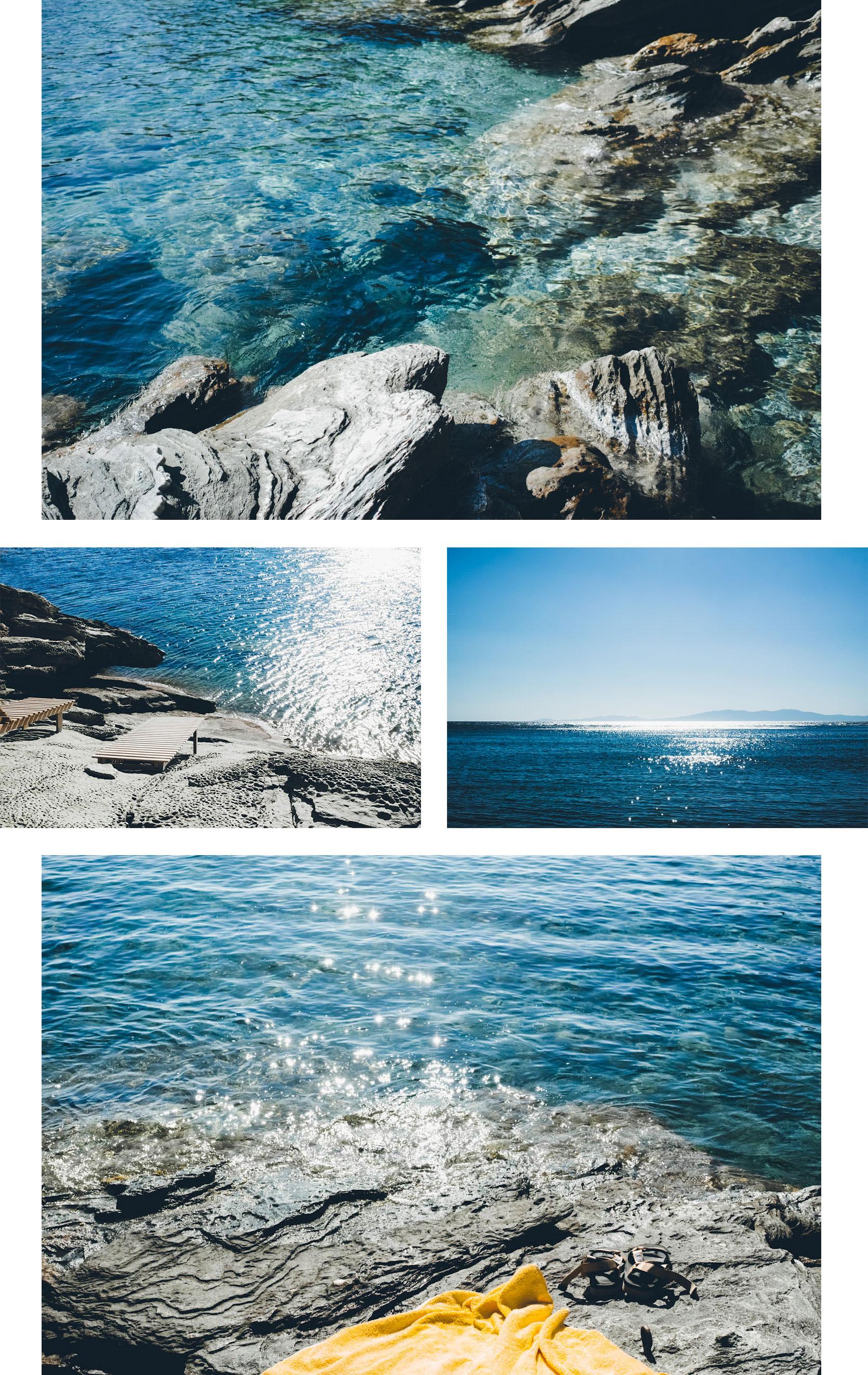paradise-search_archipelagotinos_greece_thevoyageur234.jpg