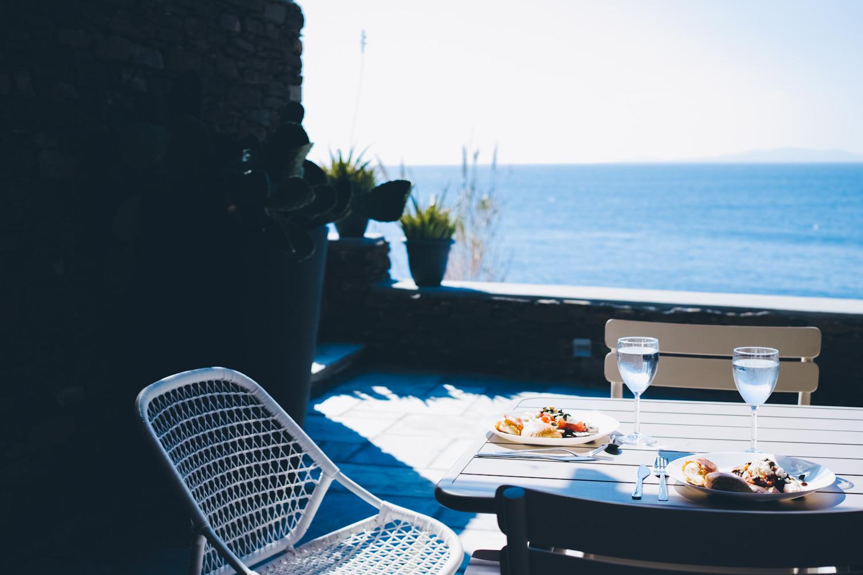 paradise-search_archipelagotinos_greece_thevoyageur241.jpg