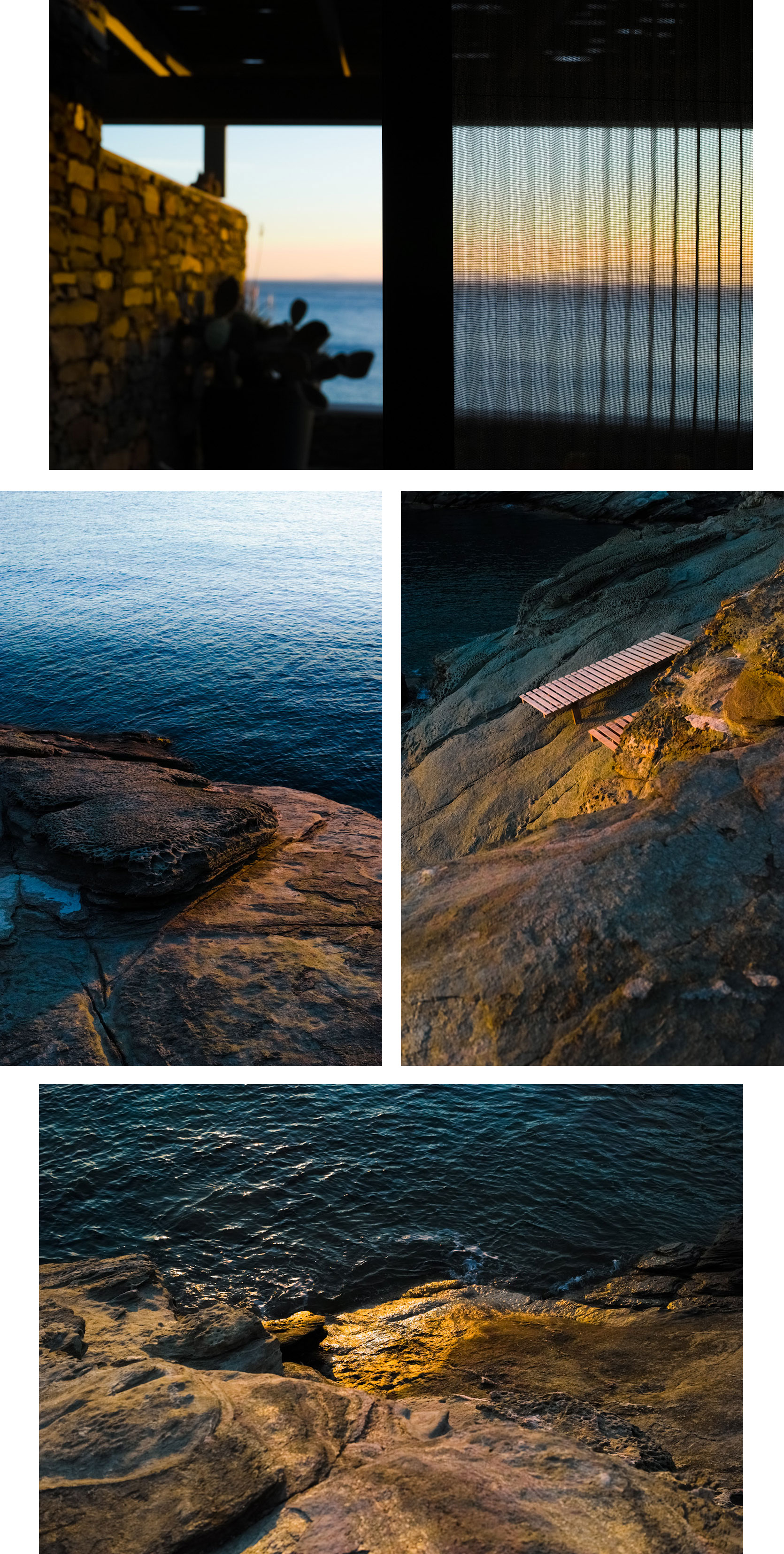 paradise-search_archipelagotinos_greece_thevoyageur236.jpg